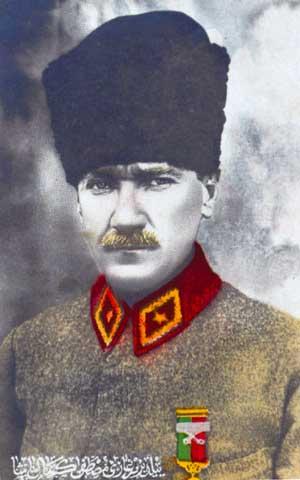 7 ЯНВАРЯ 1921, ПЯТНИЦА