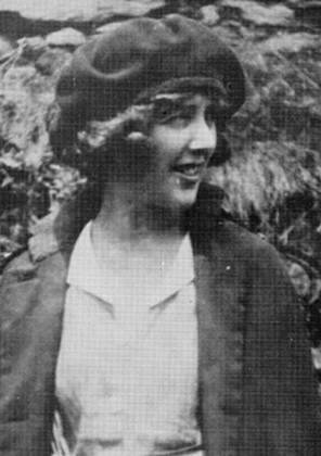 12 ЯНВАРЯ 1921, СРЕДА