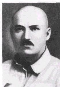 Артем Ф.Н,