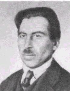 Константинов И.