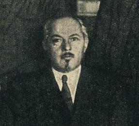 27 ЯНВАРЯ 1921, ЧЕТВЕРГ