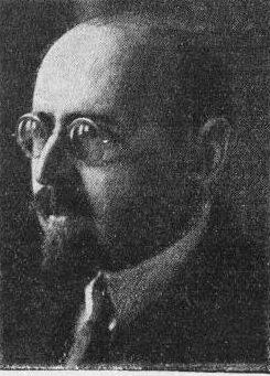 24 МАРТА 1921, ЧЕТВЕРГ