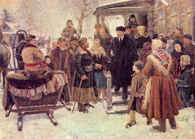 9 ЯНВАРЯ 1921, СУББОТА