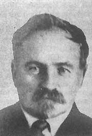 6 НОЯБРЯ 1921, ВОСКРЕСЕНЬЕ