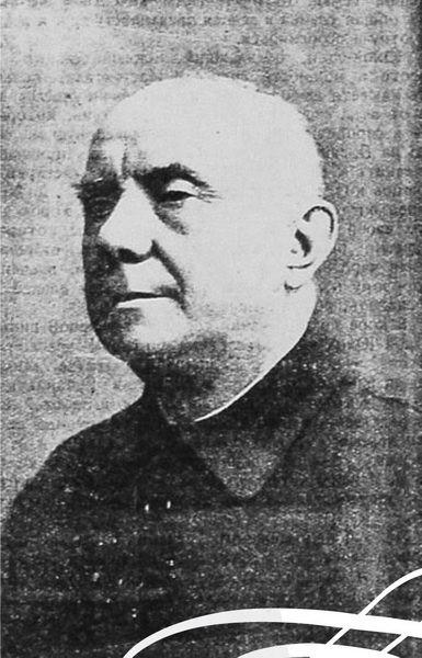 27 НОЯБРЯ 1921, ВОСКРЕСЕНЬЕ