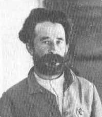 2 АПРЕЛЯ 1921, СУББОТА