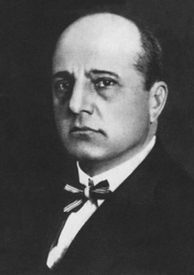 С.Жуковский